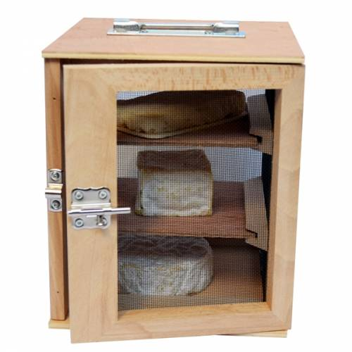 Fromager 3 étages  Rustique Masy 204